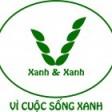 Green & Green Company