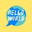 Hello World (Education)