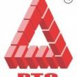 PROACTIVE TECHNICAL ORTHOPAEDICS PVT LTD