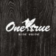 One True: Ride Pride