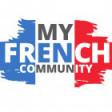 My french community