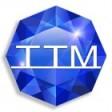 TTM-Total Traffic Management