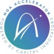NGA Accelerator Fall 2021