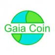 Gaia Tech