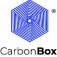 CARBONBOX