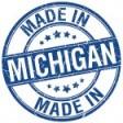 Michigan Flying Fiber