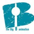 The Big B animation