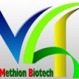 Methion Biotech Pvt Ltd