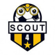 Scout4Star