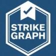 Strike Graph SOC 2 Compliance Software
