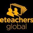 eTeachers Global