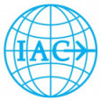 IAC Global Pty Ltd