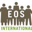 EOS International