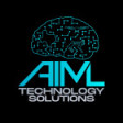 AI/ML Technology Solutions