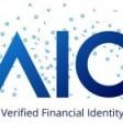 AIO Verified Business Identity