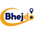 Bhejdoservices