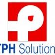 Thien Phuc Hung Solutions