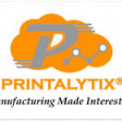 PRINTALYTIX PVT. LTD.