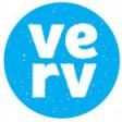 VERV Latinx Media