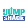 The Jump Shack   Gilbert, AZ