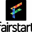Fairstart