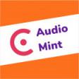 Audio Mint