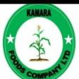 Kamara Foods Company Ltd