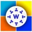 Wafleries Ltd