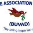 Butakoola Village Assoc for Dev't LTD