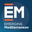 EMERGING Mediterranean program: apply!