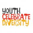 Youth Celebrate Diversity