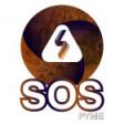 SOS Pyme