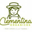 Clementina team