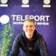 Sergey Alekseev Teleport