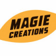 MaGie Creations B.V.