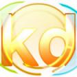 KEREM DIGITAL