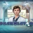 pharmlator