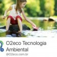 O2eco Tecnologia Ambiental