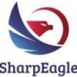 SharpEagle Technologies