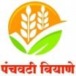 Shevgaon Taluka Farmers Producer Co. Ltd
