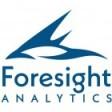 Foresight Analytics Inc.