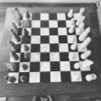 Chess Counselor LLC