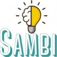 Grupo Sambi