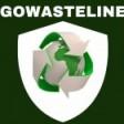Gowasteline Companies
