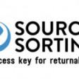 Source Sorting