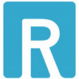 Renobi LLC
