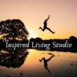 The Inspired Living Studio