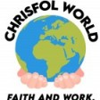 Chrisfol world