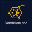 Dandelion Labs
