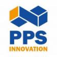 PPS Innovation